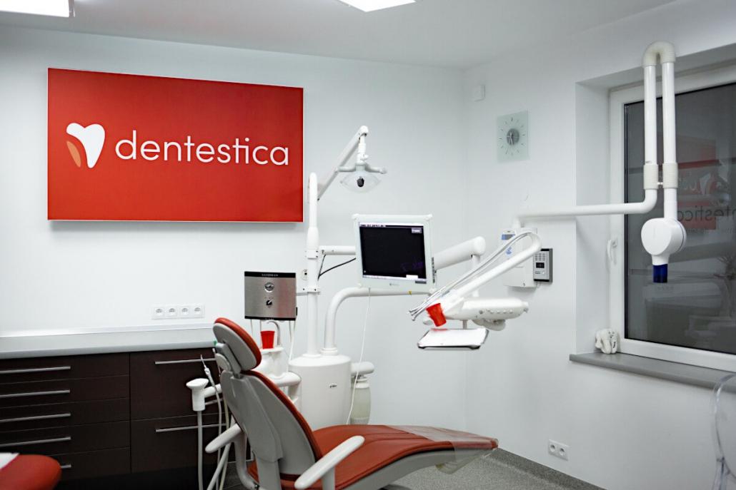 dentestica