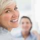 implanty w stomatologii